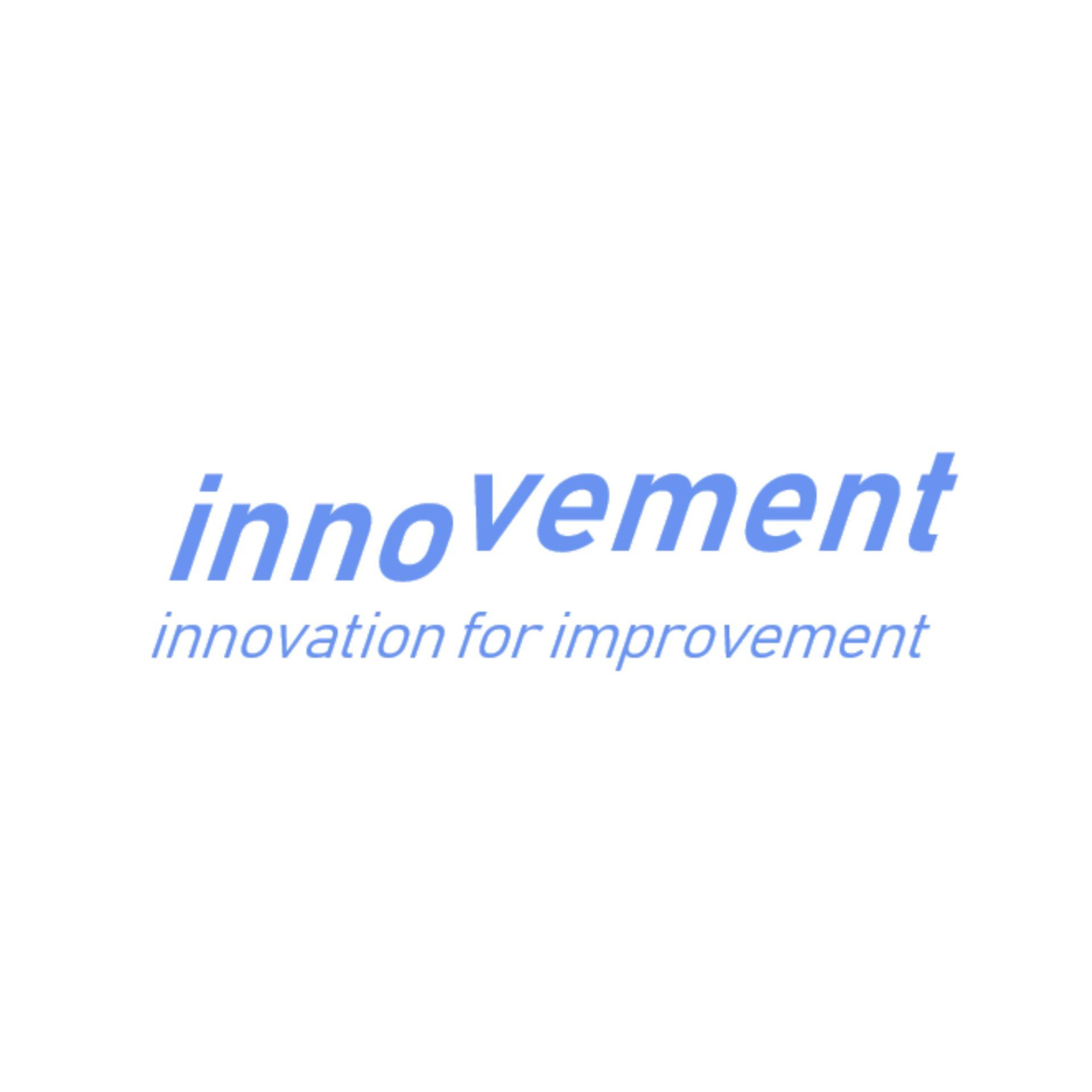 innovement